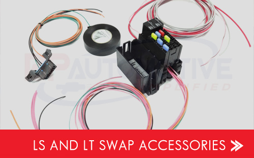 BP Automotive and Wiring | eBay Stores